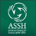 American Society for Surgery of the Hand